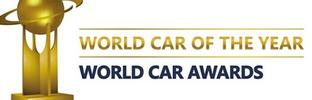 Jakie auta walczą o tytuł World Car of the Year 2014